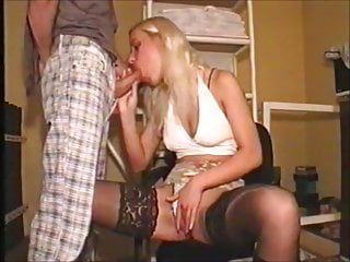 pay for the facial 142 a Hooker fantasy story