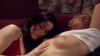 Xxx porno tube Do big girls have big vaginas