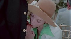 Top Rated Classic 27 - 4K Restoration