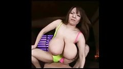 Hitomi 2 - Bigger