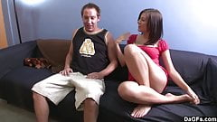 Cyber_Slut_Vanessa_Naughty_Finds_Big_Dick porn image