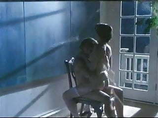 Nude Catherine Bell