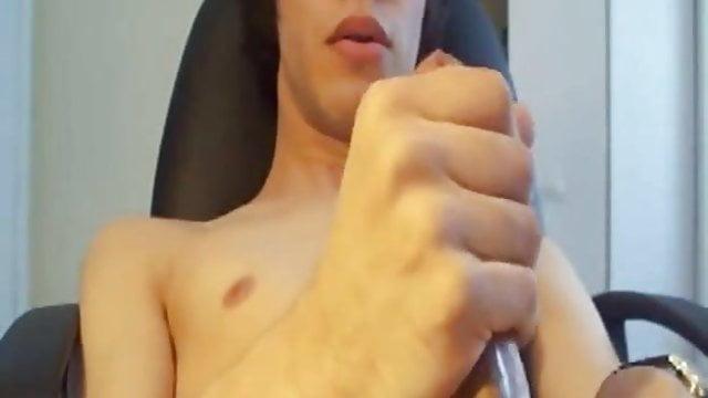 Arab lesbian porn tube