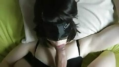 Hot wife fucking