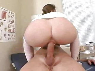 My favorite position SQUATS - Sunny Lane, Unmentionable Tale