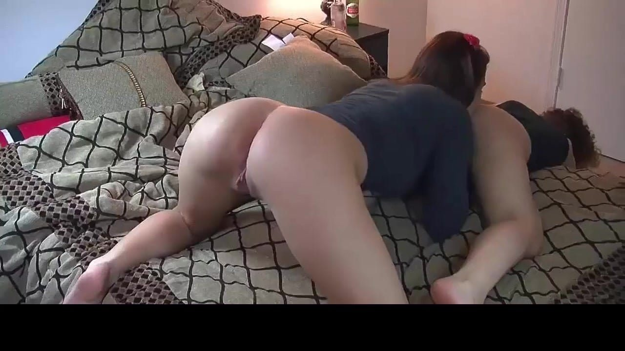 Hot french woman nude sex gif