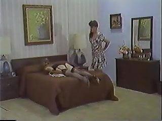 Michelle Meets Ann Bowman