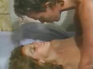 krista lane fucked in the dressing room