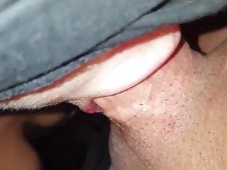 Deepthroat Tourture