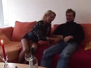 Geiler Paerchentausch - multiple Orgasmen! 2