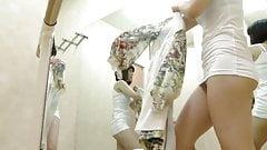 Ballet LockerRoom.6