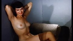 Betty Page the Naked Truth, Free Naked American Dad Porn Video