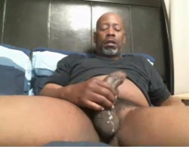 Male masturbation toy videos