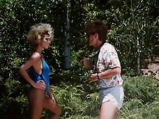Lets Get It On (1987)