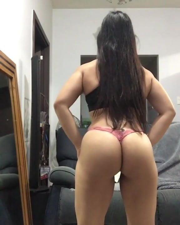 Free oiled mature wife cum porn
