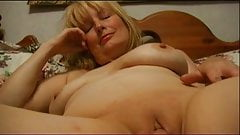 shall agree with home milf gangbang sex videos valuable message believe, that
