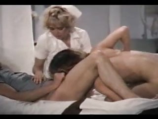 Flesh and Laces 2 (1983) FULL VINTAGE MOVIE