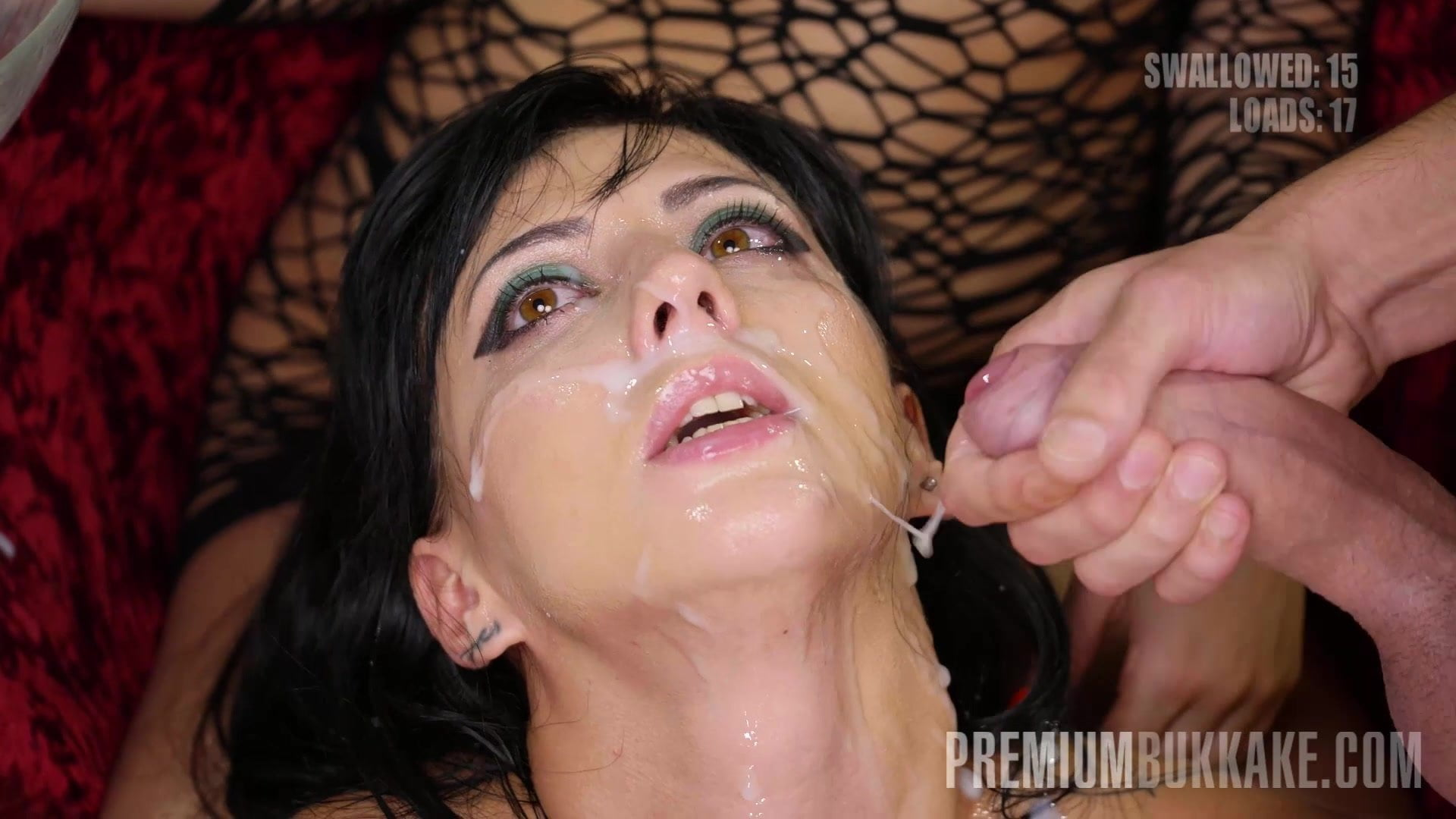 Celeb blowjob pay join member credit