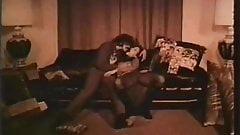 Suckula 1973