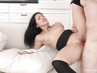 pendeja sexy