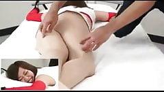Girl tickling.mp4