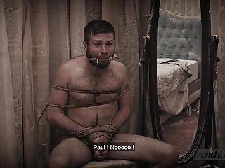 gay porno film parodie