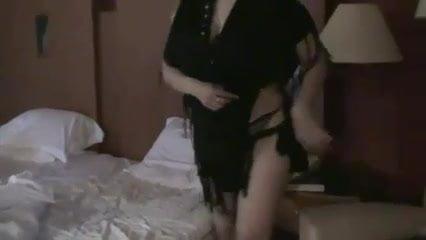 Arab Sexy Dance