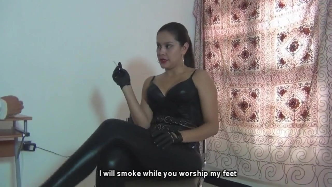 sex video Young face fuck