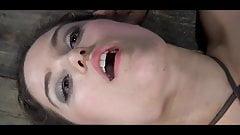ChristinaVale3
