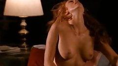 Angie Everhart - Sexual Predat