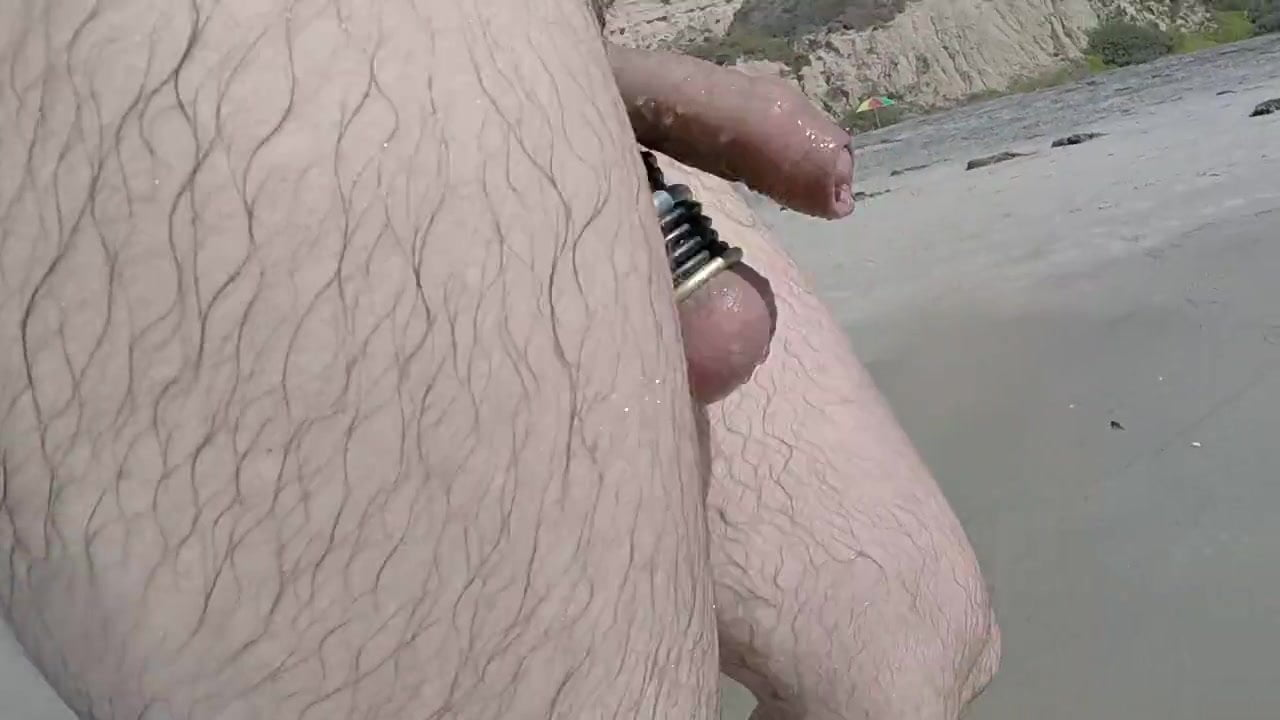 San diego sex video — 2