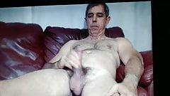 italian daddy on cam