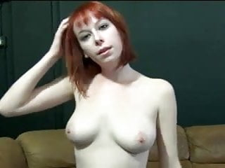 ZoeyNixon Facefuck