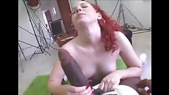 something is. Thanks free femdom sex clips think, that you