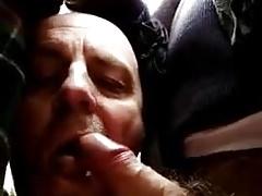 cocksucker cruising