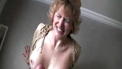 are not right. italian bbw assfucked amateur orgy confirm. join told all
