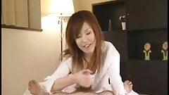 japanese-handjob-nurse-oh-your-pussy-is-so-tight