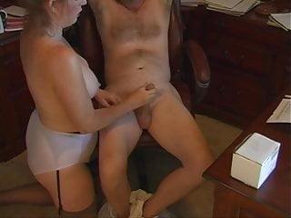 Lesbische kontlikken Sex