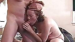 Teen sex her teacher free dawnload