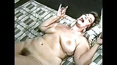 Cumming for Grace King