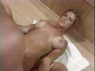 NIGHT CLASSBABE SAUNA SEX - JP SPL