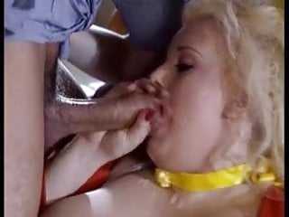 Extrem  Faust Orgasmus Extreme Oral Anal & Vaginal