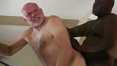 join told amateur jerking his cock your place would