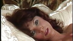 Mature video kay parker think, that