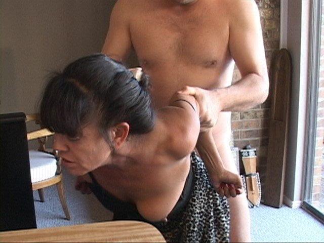 bbw mature sex photos