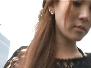Download video bokep seduction ichinose ameri c8-017 Mp4 terbaru