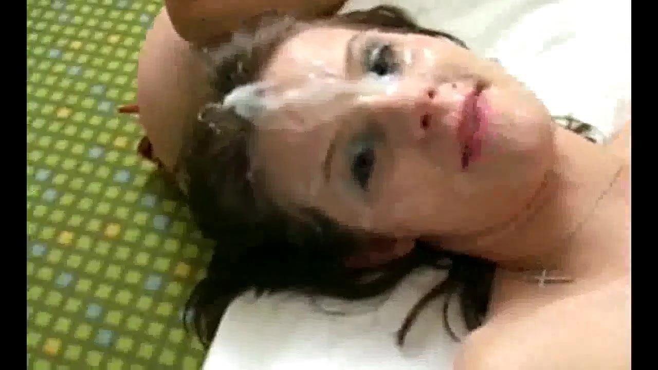 Quality porn Drunk son porn