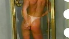 Hot sexy hardbody
