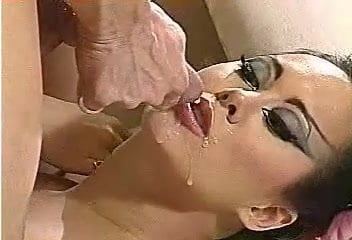 Asia carrera blowjob