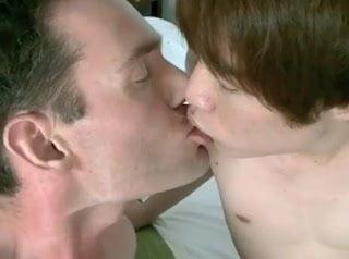 busty arizona masturbation